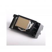 Original Epson dx5 R2880/R2000/R1900 printhead-F186000
