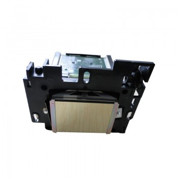 Original Epson Pro GS6000 Printhead-F188000