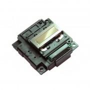 Epson ME401/ME303 Inkjet Printhead - FA04000/FA04010