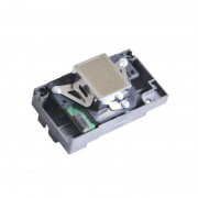 Epson R1500/1400/r390R270 R1430 Printhead - F173050