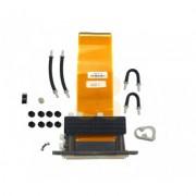 HP Scitex FB910 PRINTHEAD GEN SLAVE - CH971-91156