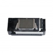 Epson Stylus Photo R1800 DX5 Print Head - F158000 / F158010