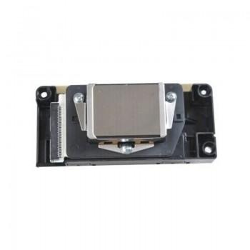 Original & New Epson dx5 9800/9400/7800/7400/4800/4400 Printhead-F160000/F160010