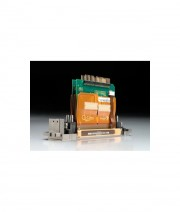 Fuji Film Emerald QE-256/80 AAA Printhead