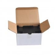 Epson R210/R310/R200 Printhead - F151000/F166000
