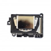 EPSON PRO R3000/3880/3800/3850/3885 Printhead - F196010
