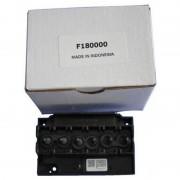 Epson R280 / R290 / T50 / T60 Printhead - F180000 / F180040