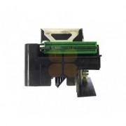 Mimaki JV33 / JV5 Print Head with Memory Board - M007947