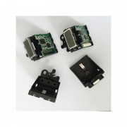 Epson DX2 Solvent Colour Printhead - F055000