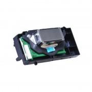 Epson 7600 / 9600 Printhead-F138020 / F138030 / F138050