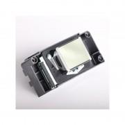 Original Epson DX5 R2880/R2000/R1900 2nd Encrypted Printhead-F186000