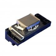 Epson Stylus Photo R800 Printhead - F152000