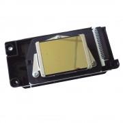 Epson R1900 / R2000 / R2880 Printhead DX5 - F186000
