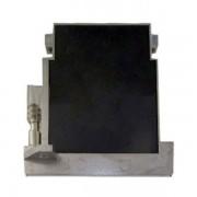 Konica KM512 LH 42PL UV Printhead