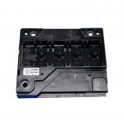 Epson ME-80W/700FW/900WD/960 Printhead - F190000