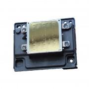 Epson K100 / K105 / K200 / K205 / K305 Printhead - FA01000