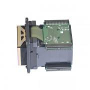 Roland XF-640 Printhead - 6701409010
