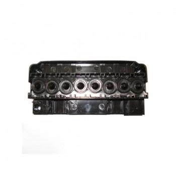 Original & New Epson DX5 Printhead Stylus R2400 2nd Encrypted-F158010