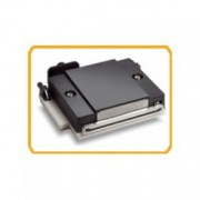 Xaar 318 Printhead - XP31800012
