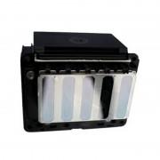 Epson Stylus R4910/4900 Inkjet Printhead - F198000