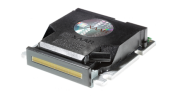 Xaar 128/80 Printhead - XP12800005
