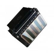 Epson T5070/T7000/T7080 Printhead - FA10000
