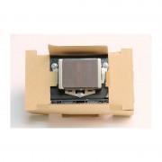 Epson PRO 3800 3850 DX7 Print Head - F177000