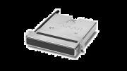 Xaar 502 GS15 OR Printhead - XP50200003