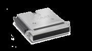 Xaar 502 GS15 O Printhead - XP50200002