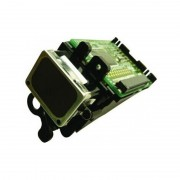 Epson 1520K Black DX2 Printhead-F056030/F056010