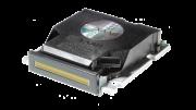 Xaar 128/80W Printhead - XP12800006