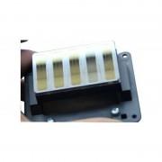 Epson PRO 11880C Print Head - F179000 / F179010 / F179030