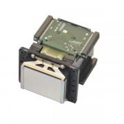 Roland BN-20 / XR-640 / XF-640 Printhead (DX7) - 6701409010