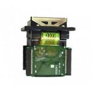 Mimaki JV34-260 Print Head ID Set - M010792