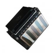 Epson S30670 / S30680 / S50670 Printhead - FA06010
