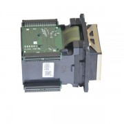 Roland FH-740 Printhead - 6701409010