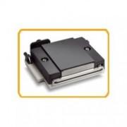 Xaar 318 Printhead - XP31800012