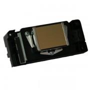Epson Stylus Pro 4880 / Stylus Pro 7880 / Stylus Pro 9880 / Stylus Pro 9450 Printhead DX5 -  F187000